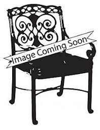 Hanamint Grand Tuscany Patio Furniture by Hanamint Grand Tuscany Swing And Stand W Cushion Patio