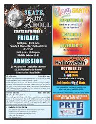 Best Pumpkin Patch Hampton Roads by Williamsburg Events Calendar Williamsburg Families