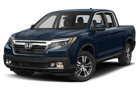 Honda Ridgelines For Sale In San Antonio TX | Auto.com New 2019 Ram 1500 For Sale Near Atascosa Tx San Antonio 2018 Ram Rebel In Truck Campers Bed Liners Tonneau Covers Jesse Chevy Trucks In Tx Awesome Chevrolet Van Box Silverado 2500hd High Country Gmc Sierra Base 1985 C10 Sale Classiccarscom Cc1076141 Peterbilt For Used On Slt Phil Z Towing Flatbed San Anniotowing Servicepotranco 1971 Ck 2wd Regular Cab