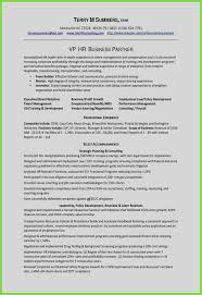 Unique Customer Service Resume Sample Examples Awesome Hr Aurelianmg