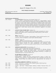 Sample Labor And Delivery Nurse Resume - Labor And Delivery Nurse ... Labor And Delivery Nurse Resume Simple Letter Sample Writing Guide 20 Tips Postpartum Gistered Nurse Labor Delivery Postpartum 1112 Rn Resume Elaegalindocom And Job Description Licensed Practical Monstercom Top 15 Fantastic Experience Of This Information New Grad Rn Yahoo Image Search Results Rnlabor Samples Velvet Jobs Inspirational Awesome Nursing 77 Neonatal Wwwautoalbuminfo Template Examples Of Skills