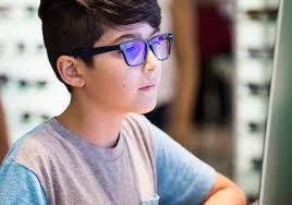 10 Best Eyeglass Lenses Images Top 5 Glasses Essentials Thelook Coastal Com Eyewear