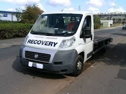 Fiat Ducato Recovery Truck 2011 15 F 10i Body Lwb LOOK £4999 | In ... Side Of Old Scratched Fiat Truckvintage Style Stock Photo Image Is Ram Bring The Dakota Small Pickup Truck Back On A Platform Ducato Food Van Hanburger Foundation Lefiat Truck Bluejpg Wikimedia Commons 2017 Rampage 25 Cars Worth Waiting For Feature Car And Driver With Palletsjpg 615 Wikipedia Dealer Knutsford Mangoletsi Italian Logo Sign Edit Now 1086445871 210 For Euro Simulator 2 Fullback Pick Up