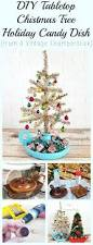 Ace Hardware Christmas Tree Stand by Best 25 Small Christmas Trees Ideas On Pinterest Simple