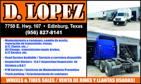 Truck Driving School Mcallen Tx - Best Image Truck Kusaboshi.Com Used Cars Mcallen Tx Trucks Marvel Deals Llc New And For Sale On Cmialucktradercom 2015 Dodge Luxury Gmc Canyon Aftermarket Truck Parts Now Va 411 Edinburg Semi Shipping Rates Services Uship Td Logistix Welcome To Fiesta Nissan In Border Sales Google Ford Car Suv Dealer Boggus Holt Centers Vimeo Towing Service South Highway Garage