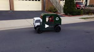 Power Wheels Trash Truck Conversion On Vimeo Power Wheels Ford F150 Purple Camo Fisherprice Red Raptor 12volt Battery Extreme Silver Walmartcom Sport Battypowered Ride Monster Jam Grave Digger 24volt Powered Rideon On Jeep Magic Cars Truck Style Parental Remot Fisher Price Pickup Best Resource Riding Toy Kids Rc Operated Jeeps Of 2017 Kid Trax Dodge Ram Review Youtube