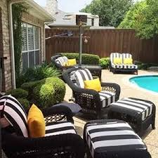Replacement Slings For Patio Chairs Dallas Tx by Chair Care Patio