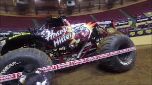 TRAXXAS Monster Truck Tour Lubbock TX 2018 - YouTube Monster Trucks Mini Truck Mania Arena Displays Birthday Invitation Forever Fab Boutique Official Community Newspaper Of Kissimmee Osceola County Cluding Jam Triple Threat Series Roars Into Nampa Feb 34 Screen Test At Trade Show Kyosho Electric Radio Control 2wd Readyset Nowra Steels Itself For Metal Monsters South Coast Register Thrdownsoaring Eagle Casino2016 Wheels Water Ford Fieldjan 2017 Engines Associated 18 Gt 80 Page 6 Rcu Forums