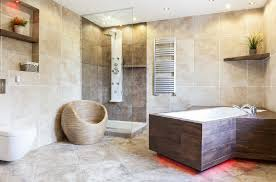 4 best bathroom flooring options for indian homes