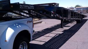Craigslist Cars Truck Phoenix Az.Car Hauler Trailer Phoenix Az ... Cars By Owner Only Wiring Diagrams Phoenix Cars Craigslist Searchthewd5org Craigslist Phoenix 10 Fun Vehicles With A Manual Gearbox Fniture For Sale By Owner And Trucks For Korean Ssayong Actyon Sport Truck Sale On And 1920 New Car Specs Mesa Finiti Dealership Service Near El Paso Fresh Used Ford F 250 Bmw Dealer Az North Scottsdale Nc Various Guide On User That Easy