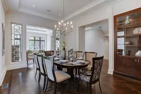 100 Homes Interior Designs Paradiso Home Design Staging