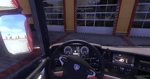 Scania Tuning Shop V14 » GamesMods.net - FS17, CNC, FS15, ETS 2 Mods New Scania S Serries Ets 2 Mod Trucksimorg 2016 Chevy Silverado 3500 Hd Service V 10 Fs17 Mods Volvo Vnl 780 Truck Shop V30 127 Mod For Home The Very Best Euro Simulator Mods Geforce Lvo Truck Shop V30 Mod Ets2 730 Red Fantasy Skin American Western Star Rotator V Farming 17 Fs 2017 Tuning V14 Gamesmodsnet Cnc Fs15 You Can Buy This Jeep Renegade Comanche Pickup On Ebay Right Now 65 Ford F100 Shop Truck Hot Rods Pinterest