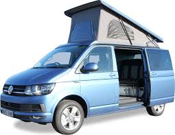 VW T6 Reimo Easyfit Roof