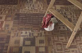 Spectra Contract Flooring Dalton Ga by Benefits To Carpet Tile Vs Broadloom Carpet Nrtradiant