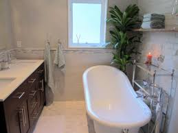 porcelain tile that looks like marble bathroom traditional with