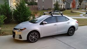 Roof Rack For 2015 Corolla - Page 2 - Toyota Nation Forum : Toyota ... 6 Interesting Cars The 2018 Toyota Camry V6 Might Nuke In A Drag 1980 82 Truck Literature Ih8mud Forum 2wd To 4wd 86 Toyota Pickup Nation Car And New Tacoma Trd Offroad Fans Grillinbed Httpwwwpire4x4comfomtoyotatck4runner 1st Gen Avalon Owner Introduction Thread Im New Here Picked Up 96 Pics 2017 Rav4 Gets Lower Price 91 Pickup Build Keeping Rust Away Yotatech Forums White_sherpa Ii Build Page 11 Tundratalknet Charlestonfishers Pro 4runner Site What Ppl Emoji1422