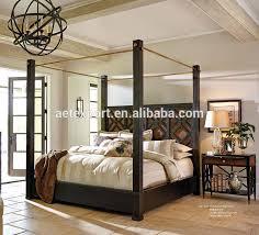 style de chambre adulte chambre adulte en bois massif chambre moderne en 99 ides sur les