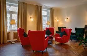 hotel chemnitzer hof hotel de