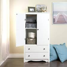Armoire With Tv Storage – Abolishmcrm.com Fniture Organize Every Piece Of Jewelry In Cool Target 70 Off Wood Armoire For Electronics Storage Home Garden Armoires Wardrobes Find Offers Online And Blackgold Prting Fniture Hdware Handles Knobs Ceramic Pumpkin Gray Haing For Bathroom Decoration Sets Narrow Alone 22 Discount Solid Modern Wardrobe With Sliding Door Armoire With Tv Storage Abolishrmcom Magnolia By Joanna Gaines Office Patina Ggold Print Handle Knob 3 Discount Wood Wardrobe Consumer Reviews Best