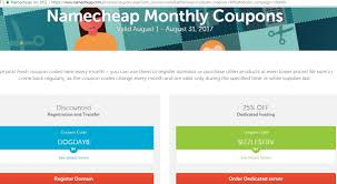 Namecheap Promotion Code - Vouchers For National Express Calamo Namecheap Promo Code Upto 40 Off May 2017 My Tech Samsung Gear Iconx Coupon Code U Pull And Pay October Xyz Domain Coupon 90 Discount Fonts Com Hell Creek Suspension Noip Promo Cheap Protein Deals Uk 50 Off First Month Dicated Sver At Top Host Renewal November 2019 Digitalocean Launches 100 Sign Up Now Coupontree 16year 1mo Namecheap Easywp Coupon Codes Namecheap Archives Mom Blog From Home And On Com Net Org