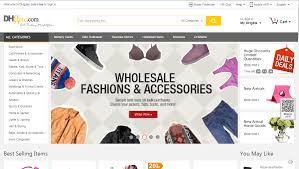 100 Where Is Dhgate Located DHgate Strategies For Selling Your Products Online