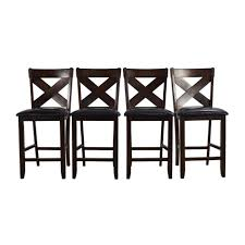 Bob Mackie Furniture Dining Room by Dining Tables Dining Room Sets Cheap Boomerang Dining Table Set
