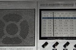 elektro radio im badezimmer nutzen das sollten sie beachten