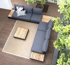zebra cubo lounge liege sofa 3 sitzig zebra onlineshop