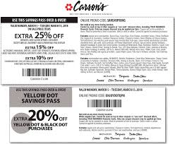Carsons Coupons - Extra 25% Off At Carsons, Bon Ton & 20 Off Temptations Coupons Promo Discount Codes Wethriftcom Bton Free Shipping Promo Code No Minimum Spend Home Facebook 25 Walmart Coupon Codes Top July 2019 Deals Bton Websites Revived By New Owner Fate Of Shuttered Stores Online Coupons For Dell Macys 50 Off 100 Purchase Today Only Midgetmomma Extra 10 Earth Origins Up To 80 Bestsellers Milled Womens Formal Drses Only 2997 Shipped Regularly 78 Dot Promotional Clothing Foxwoods Casino Hotel Discounts Pinned August 11th 30 Yellow Dot At Carsons Bon Ton Foodpanda Voucher Off Promos Shopback Philippines Latest Offers June2019 Get 70