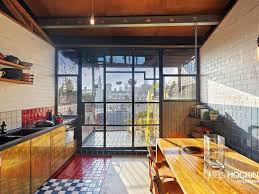 100 Converted Warehouse For Sale Melbourne Dream Homes Rent Realestatecomau