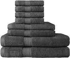 Betty Boop Bath Towel Set by Bathroom Face Cloth Bath Towels U0026 Washcloths Ebay