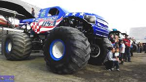 Monster Truck Photo Album Batman Truck Wikipedia Curse Not Sorcery Magic Stock Photos Monster Photo Album Lucas The Truck Tv Series 2016 Imdb Calgary Maple Leaf Jam Ian Harding Photography 2017 Schedule Best Things To Know About At Raymond James Stadium Cbs Legendary Monster Jeep Built By Yakima Native Gets A Second Life Hot Wheels 124 Captain America Diecast Vehicle Harrisons Rcs Cars And Toys Show 2013 My Experience At Monster Jam Macaroni Kid