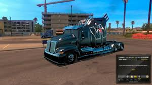 Optimus Prime 1000HP - ATS (American Truck Simulator) - YouTube Scania 4 V221 American Truck Simulator Mods Ats Volvo Nh12 1994 16 Truck Simulator Review And Guide Mod Kenworth T908 Mod Euro 2 Mods Mack Trucks Names Vision Group 2016 North Dealer Of 351 For New The Vnl 670 Ep 8 Logos Past Present Used Dump For Sale In Ohio Plus F550 Together With Optimus Prime 1000hp Youtube Fh16 V31 128x Vnl On Commercial