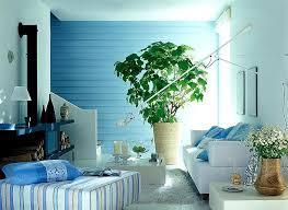 fotostrecke landhaus stil bild 24 schöner wohnen