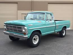 This 1967 Ford F-100 Highboy Is Perfect - Ford-Trucks.com 1967 Ford F100 Pickup Classic Car Parts Montana Tasure Island 4x4 A Photo On Flickriver Lmc Truck And Accsories Project Speed F150 Hot Rod Network F250tony K Lmc Life Bump Part 1 Ford Pinterest Trucks And Cars Classics For Sale Autotrader Pickup Award Winnertrick Corral Pick Flickr This Highboy Is Perfect Fordtruckscom