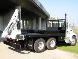 Venturo Crane Dealers Fresno CA | Truck Cranes Suppliers | Small ... Tow Trucks For Sale New Used Car Carriers Wreckers Rollback 2018 Ford Super Duty F350 Srw Xl In Fresno Ca 2014 Freightliner Scadia Tandem Axle Sleeper For Sale 9958 Volvo Truck Ca Image Ideas 2015 Toyota Corolla Cargurus 2016 Kenworth T680 10370 F250 Pickup In Cars On Buyllsearch 2009 Isuzu Npr Box 161705 Miles Honda Ridgeline Sport 2wd At North Serving Chevrolet Silverado 1500 High Countrys For Autocom Liberty Home Of The 20 Yr 200k Mile Warranty Selma
