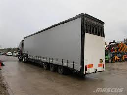 Andover -low-loader-curtain-trailer, Kaina: 10 187 € - Kita žemės ... Truck Loader Youtube Gravely 995041 0001 10 Hose Parts Diagram For Cstruction Machine Ce Zl50f Buy Loader Pushes Vehicles Off 10meterhigh Platform In Dispute Play World Toys Nibpristine 2017 Hess Dump And Wbatteriesfree Peco Lawnvac 2 Walkthrough Level Youtube Keltruck Scania On Twitter For Sale 2010 Reg P230 4x2 Truck Loader 5 Game Audio Visual Techs Jobs North New Jersey