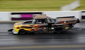 Outlaw Archives Fast Freddy Racing 1966 Chevy C-10 The Worlds ... The 2400 Hp Volvo Iron Knight Truck Is Worlds Faest Big 2017 Ford F150 Raptor Top Speed 5 Of The Cumminspowered Dodge Rams In Existence Drivgline Why Nows Time To Invest A Vintage Pickup Bloomberg Images Hd Pictures Free To Download 10 Quick Trucks Quickest From 060 Road Track Stock Bigturbo 3ttrs Records Broken Today Daniel Hemric Rico Abreu In Short Practice Sessions For Faest Accelerating 0100kmph Pickup Trucks Old Concept Cars Chevrolet Silverado 1500 Questions Horsepower Of The 53 Cargurus