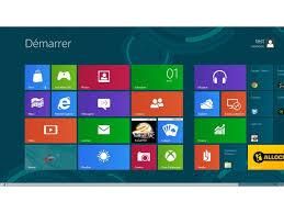gadget de bureau windows 8 windows 8 s est il inspiré de aol