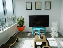 100 Small Japanese Apartments A Fashion Bloggers Cute Apartment Adorable Home