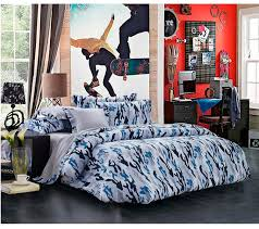 Camouflage Bedding Queen by Camouflage Bedding For Boys Fitsneaker Com