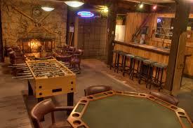 El Tovar Dining Room Lounge by 19 El Tovar Dining Room Lounge 18 Top Lounge Room Wallpaper