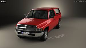 360 View Of Dodge Ram 1500 Club Cab ST 1999 3D Model - Hum3D Store Pin By Tw Peterson On Ratz Pinterest Rats Cars And Hot Cars 360 View Of Dodge Ram 1500 Club Cab St 1999 3d Model Hum3d Store Index Img2010dodge2500laramiecrewcab 1948 Truck For Sale Classiccarscom Cc1066283 Cc883015 Rod Pickup Cruisin The Coast 2012 1940 Coe Youtube Bseries Inline 6 On Specialty Forged Wheels 48 Pilothouse B1b Stevenson This Is My A 93 Dakota Chassis With 318
