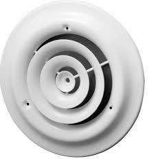 Ceiling Radiation Damper Wiki by 100 Ceiling Radiation Damper Definition Broan Online Store