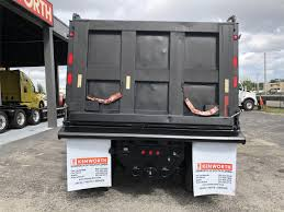 International Trucks In Fort Lauderdale, FL For Sale ▷ Used Trucks ... 2018 Sierra 1500 For Sale In Crestview Fl Lee Buick Gmc 2014 Freightliner Cascadia For Sale Detroit Dd15 455hp Eaton 10 Pizza Food Trailer Tampa Bay Trucks Cargurus Used Cars Utah Inspirational 18 Best Chevrolet Silverado Clearwater Autonation 2001 Dodge Ram 33611 South Volvo 280 4x2_other Trucks Year Of Mnftr 2008 Pre Owned Other Pickup Florida Inventory Just Of Jeeps Sarasota Fl Intertional Harvester Classics On Estero Naples Chevy Dealer New