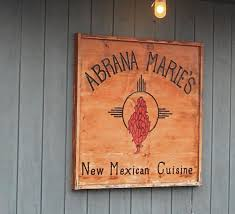 Abrana Marie's Coming To Lewisburg | Business | Dailyitem.com 74 Best Susquehanna Region Images On Pinterest Pennsylvania 1560 White Dr Lewisburg Mls 1840201 Nashville Wedding Venues Reviews For 212 375 Beer Signs And Sayings Neon Lindsay Tyler Busy Day Booze Wnepcom The Pour Travelers May 2011 Liquidstaffing Hashtag Twitter Brewery News From Rails Ales Festival Brilliant Stream