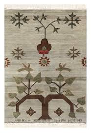 Bernhardt Upholstery Foster Sofa by 16 Best Bernhardt Furniture Images On Pinterest Bernhardt