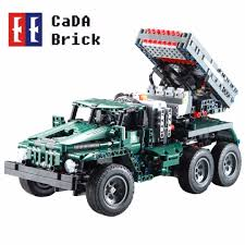 CaDA C61002; 6x6 Truck-Rocket Launcher BM-21, Remote Control ... 896gerard Youtube Gaming Tagged Remote Control Brickset Lego Set Guide And Database Ideas Product Ideas Lego Technic Rc Truck Scania R440 Moc5738 42024 Container Motorized 2016 42065 Tracked Racer At Hobby Warehouse 42041 Race Muuss Amazoncom 42029 Customized Pick Up Toys Games Make Molehills Out Of Mountains With This Remote Control Offroad Sherp Atv Moc 10677 Authentic Brick Pack Brand New Ready Stock 42070 6x6 All Terrain Tow Golepin Baja Trophy Moc3662 By Madoca1977 Mixed Lepin