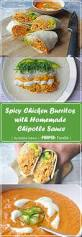 Chipotle Halloween Special 2013 by Best 25 Chipotle Sauce Ideas On Pinterest Chipotle Salsa Recipe