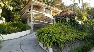 100 Casa Leona Costa Mar 11 Vacation Rental In Punta Costa Rica